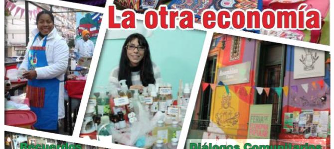 Revista La Taba